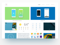 androidux.com 2.0