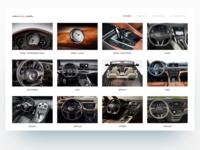 car-ux.com 2.0