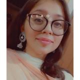 Megha Kaura