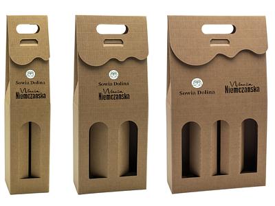 Opakowania na wino dla winnicy ecology branding illustration opakowanie whisky design craft brand identity wino wine