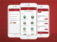 K&L Wines Staff App 2