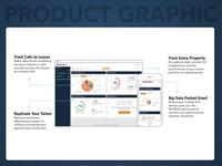 LeaseHawk Product Graphic - HawkEye