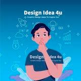 Design Idea 4u