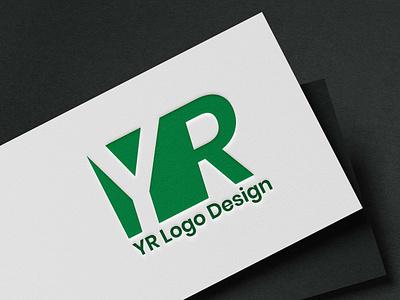 Yr Logo Illustrations  Vectors Free Download logo yr letter logo letter logo yr logo logo designer logo design logodesign