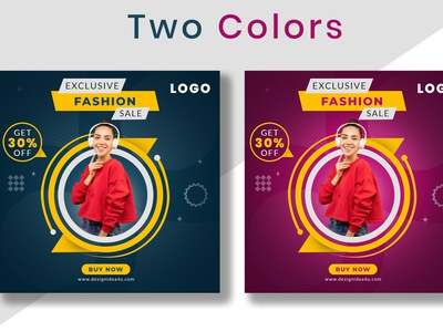 FREE Products Sale Social Media Post or Banner Template ads design banner ads design social media social media design corporate design banner design flyer design poster design