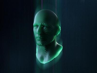 IN.STINCT design octanerender cinema4d 3d