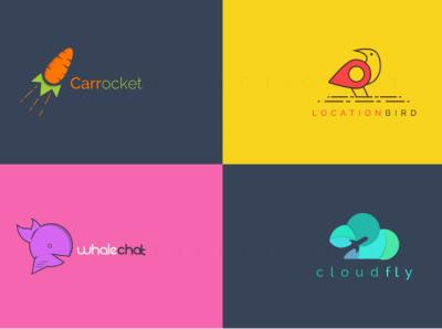4ae0d9be61b86b9bff1e65ebe1ea4d93 minimalist versatile logo design versatile versatile logo mockup vector illustration logo design branding