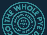 Twp badge