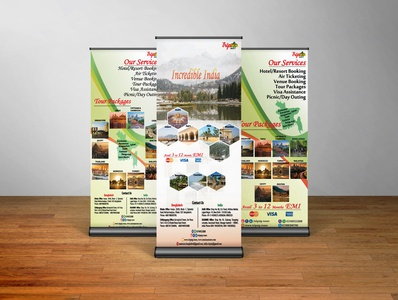 Santd banner banner ads banner small banner ad graphic designs professional design graphic design graphicdesign x banner design banner design stand banner