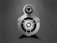 Klipsh Speaker