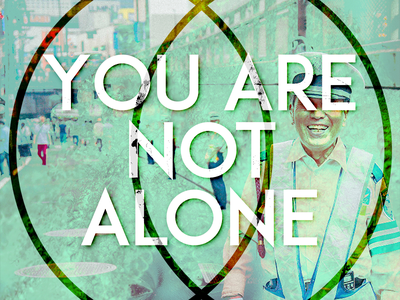 You Are Not Alone linkin park you are not alone chester bennington