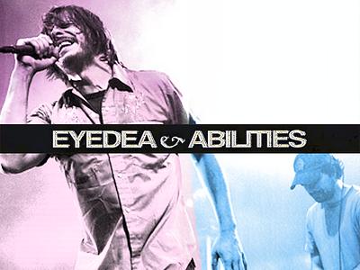 Eyedea & Abilities