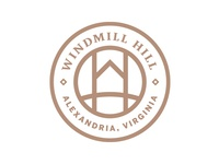 Windmill Hill Seal