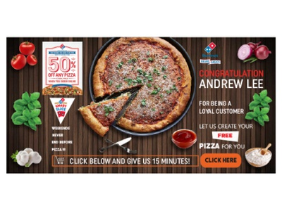 pizzza all set up compeleted poster posters poster design poster
