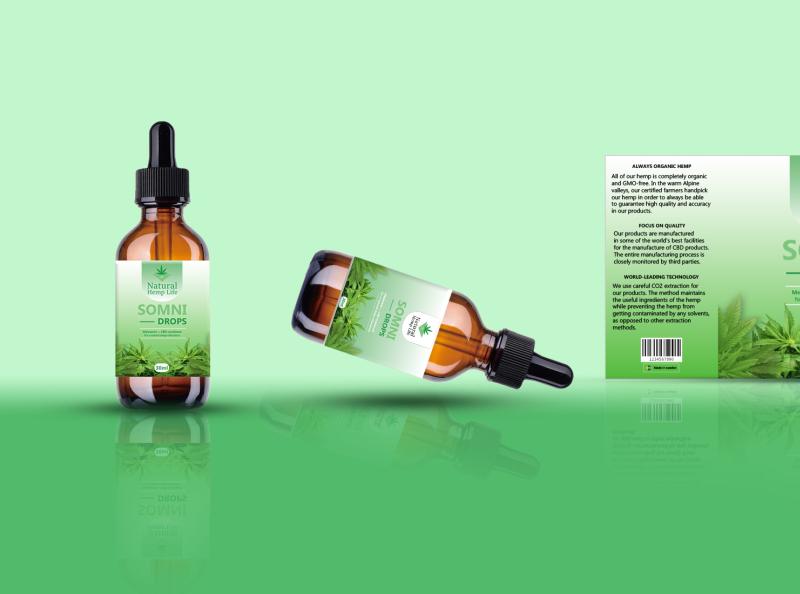 label design label label packaging label design