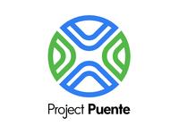Project Puente