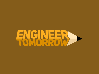 Engineer Tomorrow