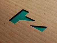 Tablenorte | Rebranding