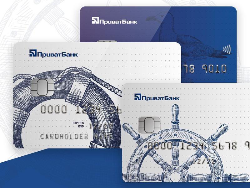 Bank cards for seafarers and their families business sailor bank card credit card bank