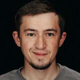Dmitriy Chuta