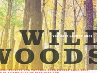 Right From the Start — Wild Woods