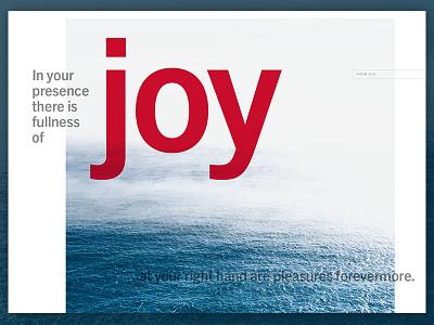 DG FYE Spread 2 desiring god joy expanse water christian