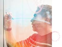 Amplify Brand Photography Treatment