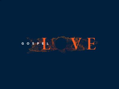 Gospel Love 4