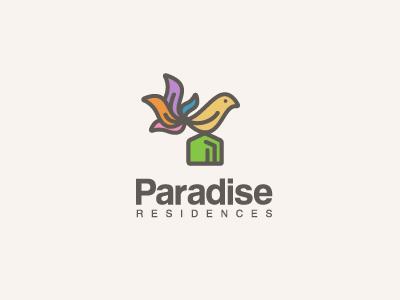 Paradise Residences