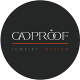 JEWELRY DESIGN STUDIO CADPROOF