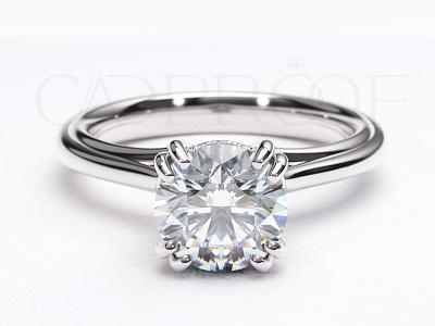 HIGH QUALITY RENDERING 3ddesignerarmenia ring design dribble branding 3darmenia cadproof jewelrydesignerarmenia