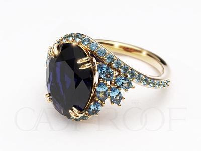 HIGH QUALITY custom3d caddesignarmenia custommadejewelry jewelrydesignerarmenia 3ddesignerarmenia dribble 3darmenia branding cadproof design