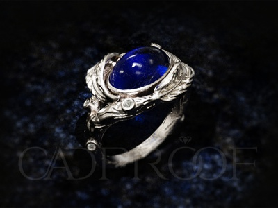 RENDERING engagementring 3ddesign custom3d cadproof ring branding 3ddesignerarmenia jewelrydesignerarmenia dribble 3darmenia design