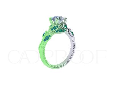 cad design jewelrydesign ring caddesignarmenia 3darmenia jewelrydesignerarmenia dribble cadproof