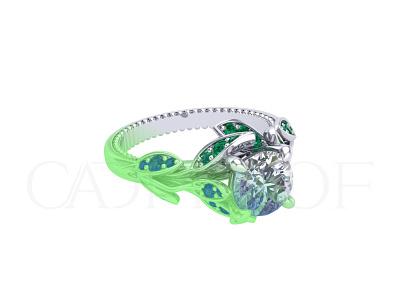 cad design custom3d design cadproof jewelrydesign custommadejewelry branding 3darmenia 3ddesignerarmenia dribble jewelrydesignerarmenia