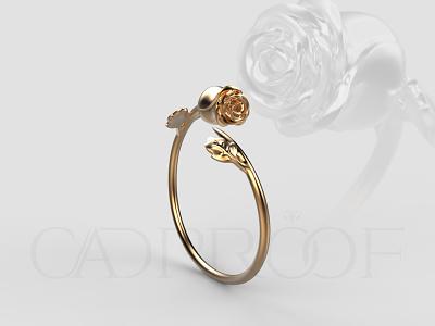 RENDERING diamonds ring jewelrydesign custom3d rendering jewelrydesignerarmenia 3darmenia dribble branding design