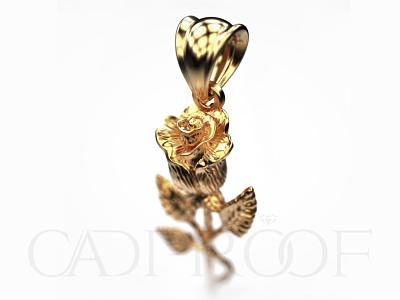 RENDERING rendering custommadejewelry custom3d cadproof caddesignarmenia 3ddesignerarmenia dribble jewelrydesign jewelrydesignerarmenia