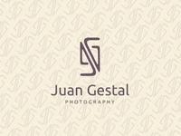 Juan Gestal v2