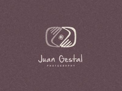 Juan Gestal v4