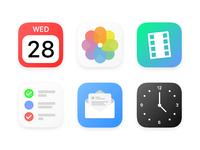 App icon 1