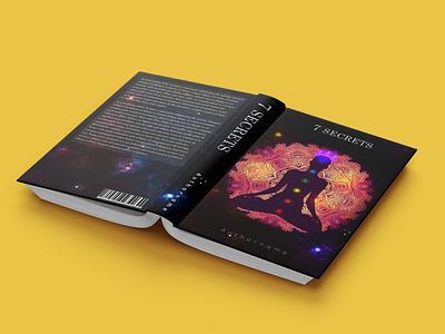 Book Cover design print graphic design book cover design publishing