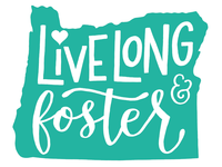 Live Long & Foster