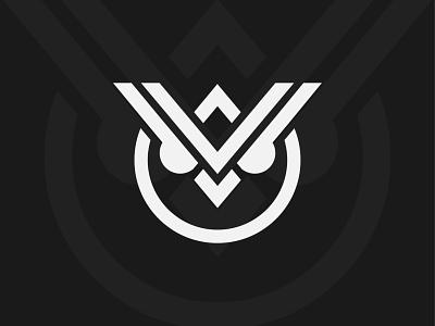 what it is 01 symbol minimalist minimal abstract logodesign design logo design branding brand logo