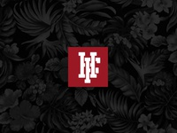 HF Monogram
