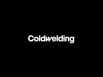 Coldwelding logo