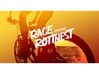 Race Around Rottnest