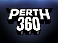 Perth360
