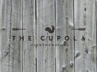 The Cupola spec work rustic wedding barn wedding barn