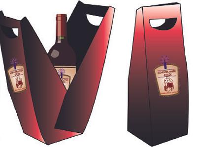 şarap kutu tasarımı vector ai art design logo illustration tasarım illüstrasyon kutu tasarım etiket üzüm üzüm