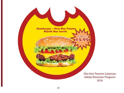 dönkart arkayüz hamburger menu hamburger icon hamburger vector art ui illüstrasyon tasarım drawing çalışma dönkart
